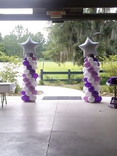 Relay For Life...great idea for everyone to walk into. Especially for the survivor's lap!