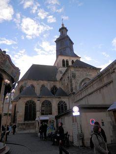 REIMS, LEGENDE DE CHAMPAGNE (Marne - 51) - Le Petit Randonneur Champagne, Reims, Barcelona Cathedral, Building, Travel, Places To Visit, Viajes, Buildings, Destinations