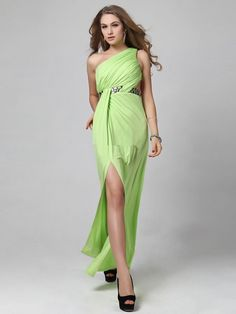46d17ee93 maxenout.com evening maxi dress (14)  cutemaxidresses Evening Maxi Dresses  Uk
