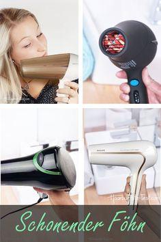- Welcher Föhn ist schonend zu den Haaren? - die besten schonenden Haartrockner - Praxis Tests an unterschiedlichen Haartypen probiert - Empfehlungen - Tipps für schonendes föhnen - Erfahrungen Keratin, Braun Satin Hair 7, Hair Dryer, Praxis Test, Beauty, Heatless Curls, Best Hair Dryer, Nice Asses, Tips