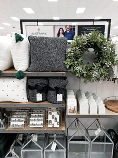 Target: This decor for my new apartment. hearth and hand with magnolia products hearth and hand preview hearth and hand target preview hearth and hand products hearth and hand with magnolia preview hearth and hand sneak peek hearth and hand target sneak peek hearth and home target
