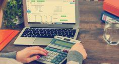 Consejos financieros para mujeres emprendedoras #YaPonteEmprendedora