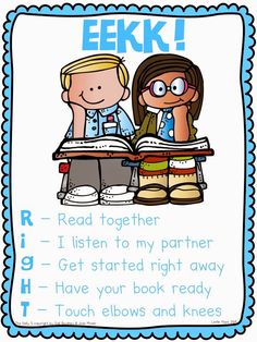 Back to School, Some Freebies and a Little Pete the Cat Literacy Games, Word Work Activities, Literacy Stations, Read To Someone, Partner Reading, Read To Self, Pete The Cats, Daily Five, Read Image