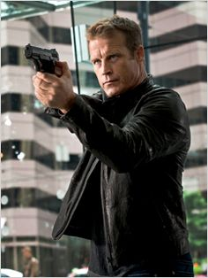 Fox Cancels Human Target Lie to Me Chicago Code Mark Valley, Human Target, Robert Vaughn, Lie To Me, Old Tv Shows, Attractive Men, Celebrity Pictures, Favorite Tv Shows, Movie Stars