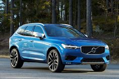Volvo's first EV will be cheaper than you might think     - Roadshow Finding the key to breaking into the US market is not easy but Volvo Car USA CEO Lex Kerssemakers thinks he can jimmy that lock open.  Volvo will release its first battery-electric car in 2019 Automotive News reports citing a conversation with Kerssemakers. The range is expected to hover around 250 miles and it should carry a price tag between $35000 and $40000.  If I want to make a point in the United States if I want to…