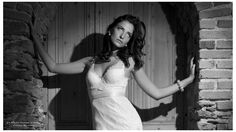 mariée, robe de mariée, mode