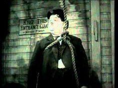 The Three Stooges 083 - Three Pests In A Mess (1945) - YouTube