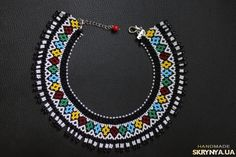 https://skrynya.ua/woman-accessories/woman-accessories-collars/p727997