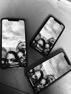 Foto Best Friend, Best Friend Photos, Best Friend Goals, Cute Friends, Best Friends, Telefon Apple, Best Friend Photography, Cute Friend Pictures, Teenage Dream