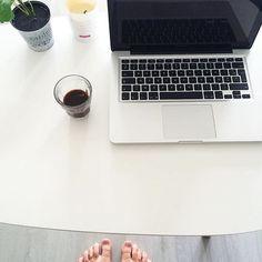 Morning by @babichouu04 #epalgram by epalcoffee