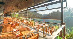 Luxury meets nature in Ubud – Chapung Se Bali   Jungle Fish