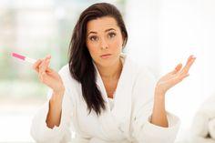Femeile la menopauza vor putea face copii! Iata ce si cum: unul din cinci cupluri aflate la varsta reproductiva primeste diagnosticul de infertilitate.
