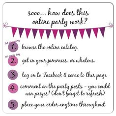 New Party Time Younique Mary Kay Ideas Spooky Halloween, Norwex Party, Pure Romance Party, Pure Romance Games, What Is Pure Romance, Romance Tips, Pampered Chef Party, Pure Romance Consultant, Perfectly Posh