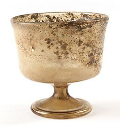 quartz roman drinking vessels | cup (often for wine)