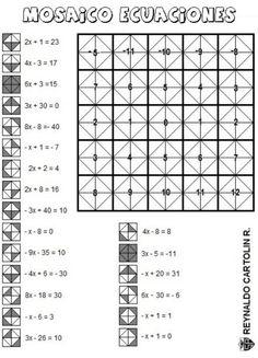 Fraction Mazes (Fraction Worksheets) BUNDLE