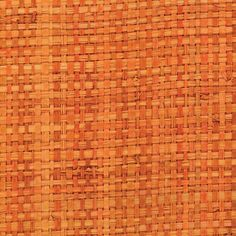 beach house: african raffia - wall covering   http://www.phillipjeffries.com/products/3480--african_raffia.html
