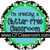 Great Classroom ideas - Click image to find more DIY & Crafts Pinterest pins