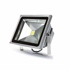 EGK LED Flood Light