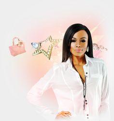 Queen Of Everything, Queen B, Black Beauty, Universe, African, Celebrities, Coat, Inspiration, Style