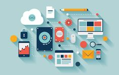 5 Mistakes Of Web Design To Check On Your Website