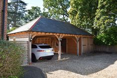 Oak Framed Buildings, Garages, Storage Spaces, Paths, Gazebo, Shed, Outdoor Structures, Car Ports, Outdoor Decor