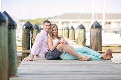 http://baysidebride.com/2013/06/preppy-city-dock-engagement-dyanna-joy-photography/