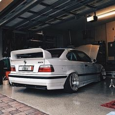 Bmw E30 325, Bmw E21, Rolls Royce Motor Cars, Bmw E36 Drift, M3 Cabrio, E36 Coupe, E36 Sedan, New Luxury Cars, Bmw Wallpapers