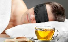 5 ολιστικές μέθοδοι για καλύτερο ύπνο