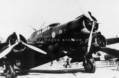 CANT Z 1007 BIS Plane And Pilot, Old Planes, Ww2 Aircraft, Pilots, Airplanes, World War, Otaku, Aviation, Sci Fi