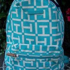 tommy hilfiger backpack purse - Google Search