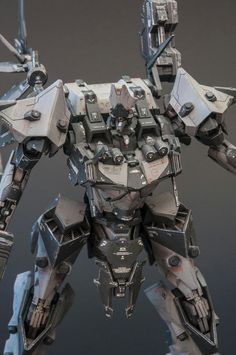 Post with 1309 votes and 34749 views. Tagged with Awesome, , , ; Shared by Vonschlippe. My Armored Core builds so far Cyberpunk Rpg, Armored Core, Mecha Suit, Camouflage Patterns, Sci Fi Models, Sci Fi Armor, Robot Concept Art, Gundam Art, Custom Gundam