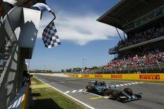 #2015 #F1 #Forma1 #Formula1 #Spanyolorszag #Spain