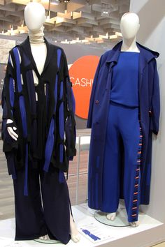 Theme: Bauhaus • Designer: Sara Massi