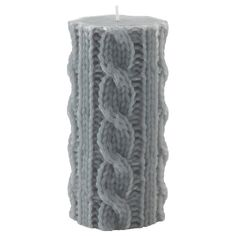 IKEA - VINTER 2015, Unscented block candle