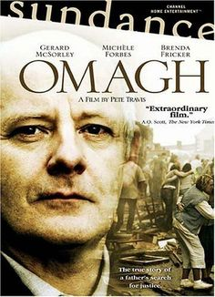 Omagh (TV Movie 2004)