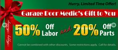 2013 Holiday Promotions 888 870.4677
