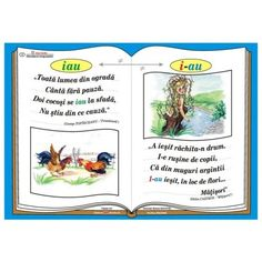 "Plansa Ortograma ""n-ati"" / cuvintele ""nu"" si ""ati"" Romanian Language, Class Decoration, My Boys, Coloring Pages, Teaching, Activities, School, English, Craft"