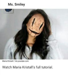 Ms Smiley - I want to do this so bad! But at the same time I really want to stay away from it because of what it is. I'm never seeing the movie.