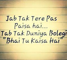 #quote #quotes #quoteoftheday #quotestagram #quotestoliveby #justsaying #hindi #life #lifequotes by sagarmatolia