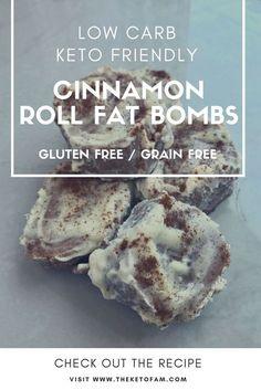 cinnamon roll fat bombs.jpg