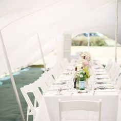 Stretch Tent Gallery Browse our beautiful stretch tents at some of the UK's best outdoor events, weddings and parties. Get inspired and give us a call on 01908 668247. CORPORATE TENTS