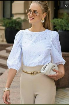 Bell Sleeves, Bell Sleeve Top, Outfit, Blouse, Casual, Dresses, Women, Fashion, Rompers Women