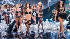 Meet the 44 Models Walking in Next Week's Victoria's SecretShow | StyleCaster