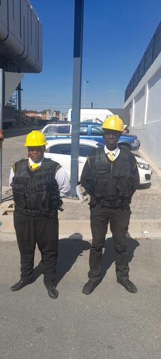 Security Service, Kos, Aries, Blackbird
