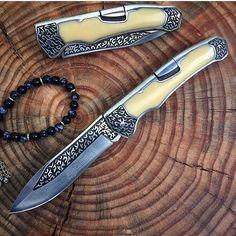 #av #doga #knife #bıçak #bicak #wolf #kurt #hunter #balık #like #blades #istanbul #izmir #ankara #bursa #konya #knives #pocketknife #knifeporn #turkey #columbia #hunting #tactical #survivor #caki #çakı #kama #doğa #olta #knives #bladeshow  @ustunbicak  @bicakciyucel  @bicakshop  @bicak_sanati  @1caki  @bicak.fuari  @bicak.galeri @bicakkulubu @avbicak