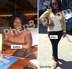#Phen375, #Phen375Reviews, #Phen375DietPills, #Phen375WeightLoss, #Phen375FatBurner, #BuyPhen375 http://hotdietpills.com/cat2/lose-weight-fast-xenadrine-ingredients-capsules-filling.html http://fatlossnews.com/?weight_loss_kitsap