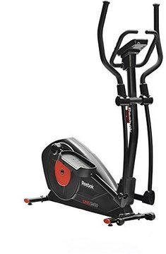 Reebok GX50 Crosstrainer - Black, 144 x 63 x 169 cm https://www.uksportsoutdoors.com/product/vibrapower-hiit-home-fitness-vibration-plate-trainer-with-built-in-bluetooth-2-sets-of-resistance-bands/