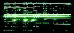 Alien | Typeset In The Future