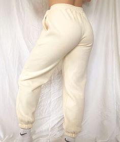 So soft and snug Snug, Joggers, Pants, Fashion, Trouser Pants, Moda, Runners, La Mode, Women's Pants