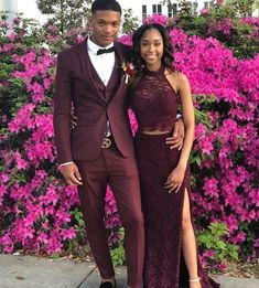 Online Shop Men Suits for Wedding Suits Man Hunter Green Blazer Groom Tuxedo Costume Homme Slim Fit Terno Masculino trajes de hombre Prom Tuxedo, Tuxedo Wedding, Wedding Suits, Wedding Dresses, Wedding Groom, Prom Outfits, Couple Outfits, Mode Outfits, Homecoming Outfits For Guys